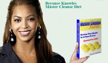 Beyonce_Knowles_Master_Cleanse_Diet.jpg
