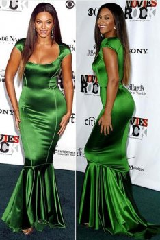 Beyonce_Knowles_Pictures_Evening_Dresses.jpg