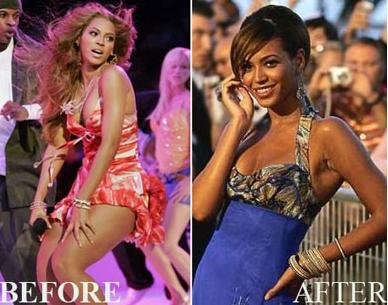 Picture_Beyonce_Knowles_Before_After_Weight_Loss_Diet.jpg