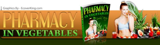 pharmacyvegetables.jpg
